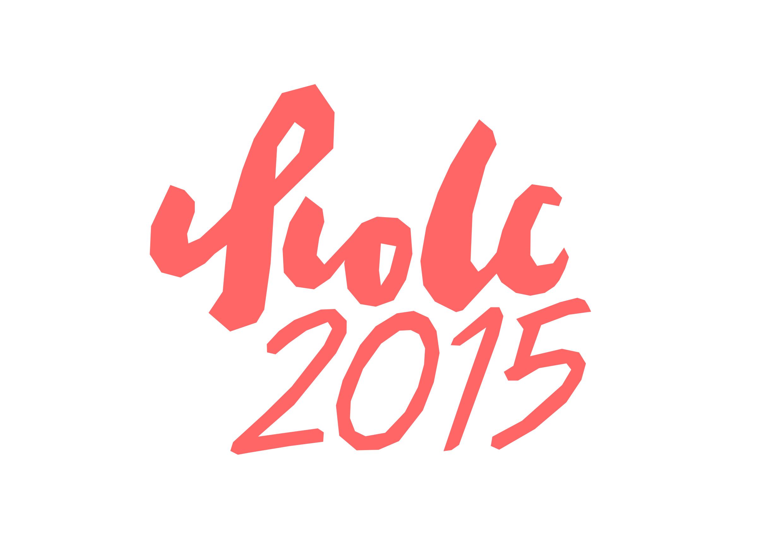 logo_asif2015_final